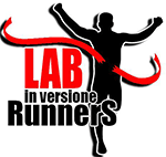LAB in Versione RunnerS